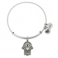 Search results for: 'hamsa hand bangle'