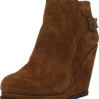 DV by Dolce Vita Women's Penn Ankle Boot