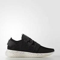 adidas Tubular Viral Shoes - Black | adidas US