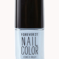 Head In The Clouds Nail Polish
