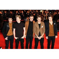 One Direction Poster 24Inx36In Poster 24x36