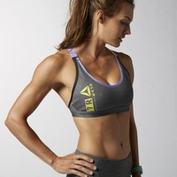 Reebok ONE Series Elite Bra | Reebok US