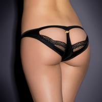 New In by Agent Provocateur - Karen Ouvert
