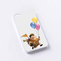up russel iPhone 4/4S, 5/5S, 5C,6,6plus,and Samsung s3,s4,s5,s6