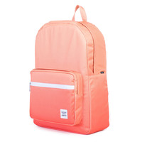 Herschel Supply Co.: Pop Quiz Backpack - Dusk
