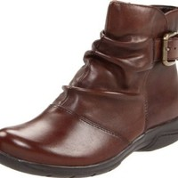 Clarks Women's Chris Sydney Boot