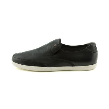 Mens Steve Madden Gindle Casual Shoe