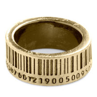 Cute Jewelry, Vintage-Inspired, Mod, Indie & Retro Jewelry | ModCloth