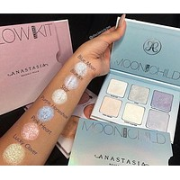 Anastasia GLOW KIT - MOONCHILD