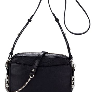 DYLAN KAIN | The Rodriguez Crossbody