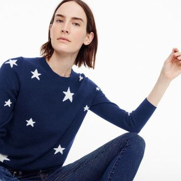 Women's Sweaters: Cardigans, Pullovers & More | J.Crew