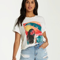 It Matters Top 828570499068 | Billabong