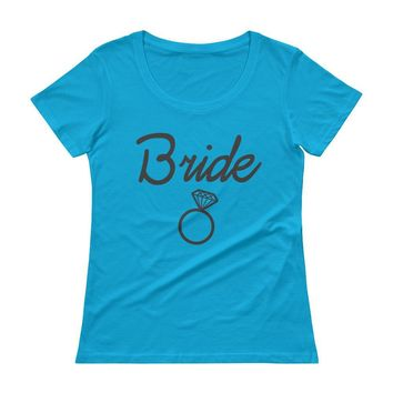 Bride Workout t-shirts, bridal shirt, bachelorette party shirt