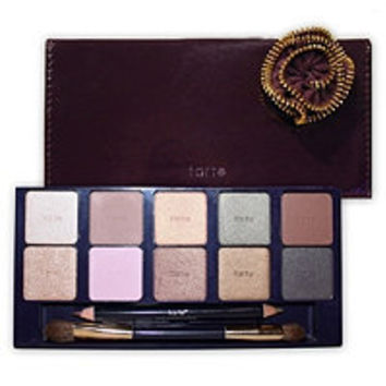 Tarte Femme Naturale Natural Eye Palette Ulta.com - Cosmetics, Fragrance, Salon and Beauty Gifts