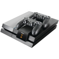 NYKO 83217 PlayStation(R)4 Modular Charge Station
