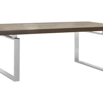 Evania Coffee Table, Cocktail Table, Coffee Table Base