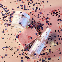 Herbivore Botanicals X UO Pink Clay Set - Urban Outfitters