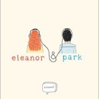Eleanor & Park, Rainbow Rowell, (9781250012579). Hardcover - Barnes & Noble
