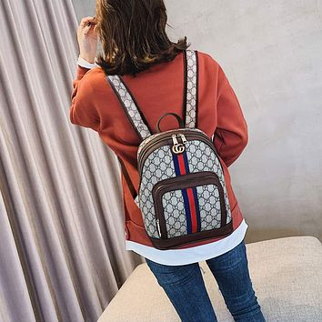 Izabella Designer Backpack for Women Fashion Shoulder Bag Handbags Ladies Backpack Purse