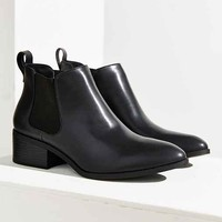 BC Footwear Partner Chelsea Boot