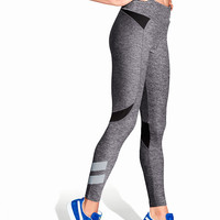 Ultimate Reflective Yoga Leggings - PINK - Victoria's Secret