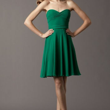 Elegant Long Prom Dresses Special Occasion Dresses Party Gown Evening Dress = 4769372484