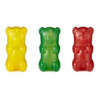 GUMMY BEAR LIGHTS | Gummi Bear Lamp, Nightlight | UncommonGoods