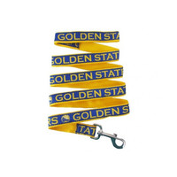 Golden State Warriors Leash – Ribbon