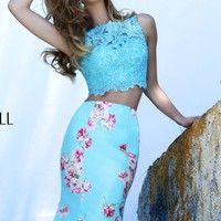 Sherri Hill 32073 Dress