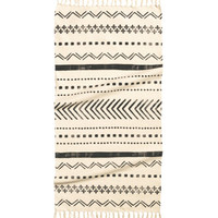 H&M Cotton Rug $24.95