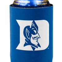 The Duck Shop - Fine Collegiate Duke Apparel - Duke Can Koozie