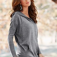 Women's Hooded sweater by VENUS