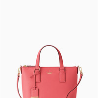 cameron street lucie crossbody | Kate Spade New York