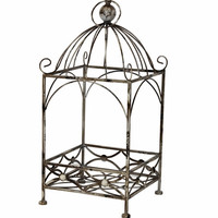 Marvellously Designed Vintage Styled Garden Lantern by Privilege