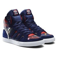 adidas Rita Ora Extaball Shoes | adidas US