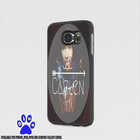 JC Caylen O2L for iphone 4/4s/5/5s/5c/6/6+, Samsung S3/S4/S5/S6, iPad 2/3/4/Air/Mini, iPod 4/5, Samsung Note 3/4 Case * NP*