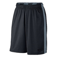 Nike Fly Shadow-Stripe Short