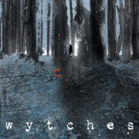 Wytches #1 | Releases | Image Comics