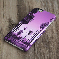 Fantasy Purple Tree lined iPhone 6 Case,iPhone 6 Plus Case,iPhone 5s Case,iPhone 5C Case,4s Case,Samsung Galaxy S5/S4/S3/Note 3/Note 2 Case
