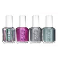 essie® 'Fall Collection 2013' Mini Set | Nordstrom