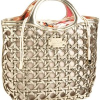Kate Spade Westwind Felice Tote - designer shoes, handbags, jewelry, watches, and fashion accessories | endless.com