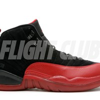 "air jordan 12 retro ""flu game"" 