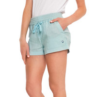 Lightweight Tencel Short in Chambray by The Southern Shirt Co.