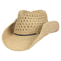 Alloy > Cowboy Hat > shoes > accessories > hats scarves & hair accessories