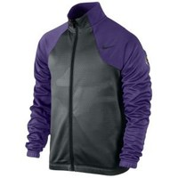 Nike Kobe System Fleece Jacket - Men's at Foot Locker