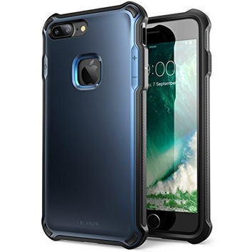i-Blason Venom [Dual Layer] Apple iPhone 7 Case