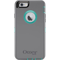Rugged iPhone 6 Case | Defender Series by OtterBox