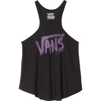 Vans Hesher Scuba Tank Top - Women's