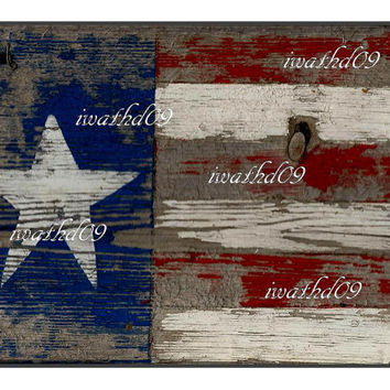 Man cave art printable Americana digital download 300 dpi commercial use jpeg  instant download  U S flag art wall art guy gift