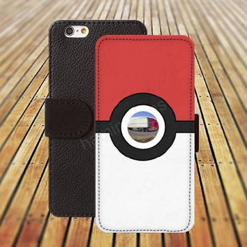 iphone 5 5s case  mirror colorful iphone 4/4s iPhone 6 6 Plus iphone 5C Wallet Case,iPhone 5 Case,Cover,Cases colorful pattern L180